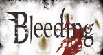 Artikel-Bild Bleeding