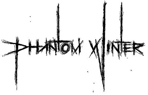 phantomwinter logo