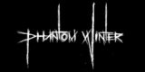 Phantom Winter im Interview mit Metal1.info