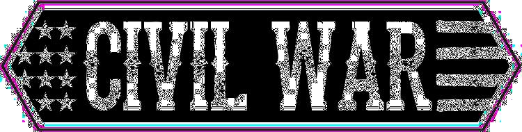 CW logo 100cm 300dpi