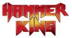 Artikel-Bild Hammer King