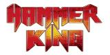 Cover - Hammer King