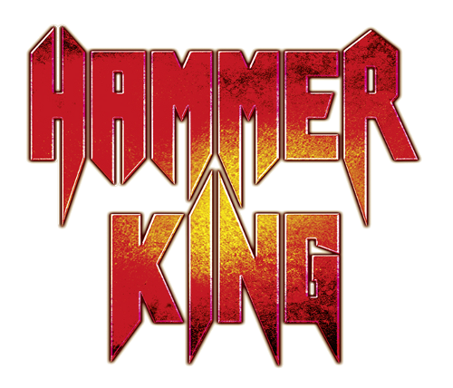 HammerKing-Logo transparent