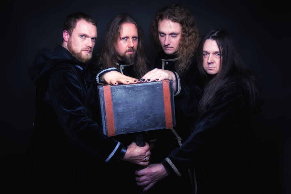 HammerKing-Photo2