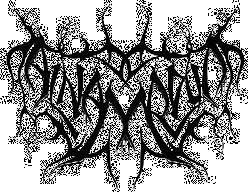 Al_Namrood_Logo