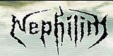Cover - Nephilim
