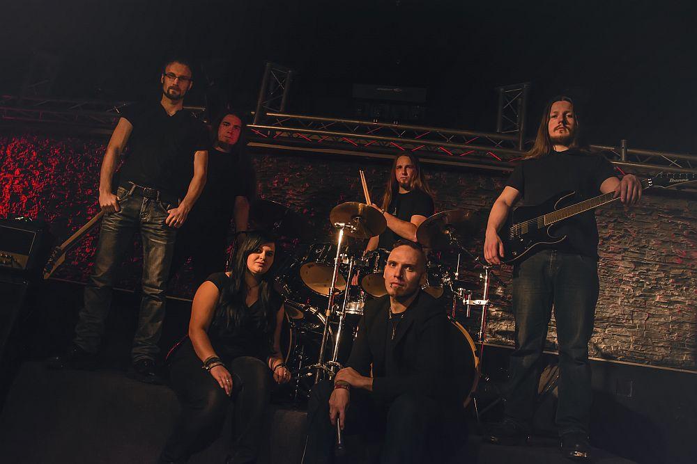 Nephilim - Interview 2015 II