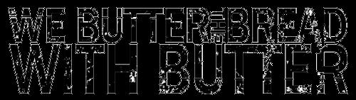 WBTBWB_logo