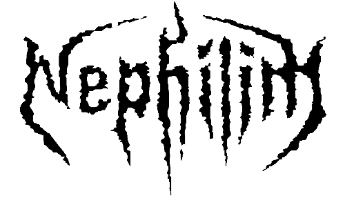 Nephilim - transparent