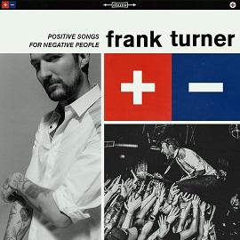 Frank Turner 03