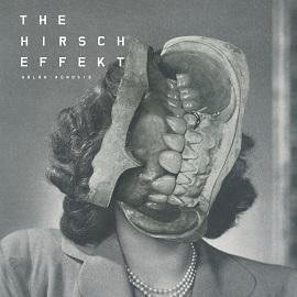 The Hirsch Effekt - Cover