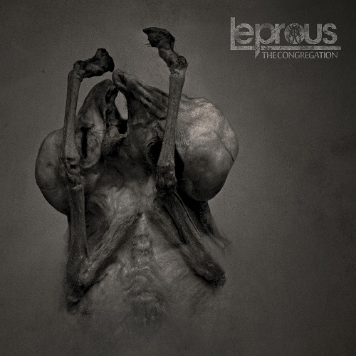 leprous-the-congregation-94823