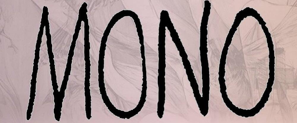 Mono Header