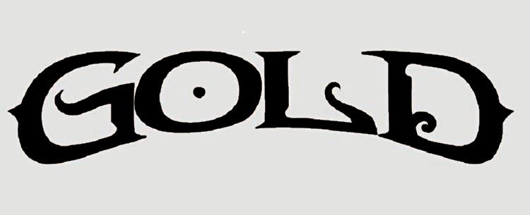 Gold Logo2