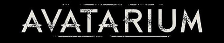 Avatarium Logo
