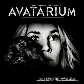 Avatarium_Interview