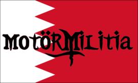 Motör-Militia