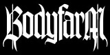 Cover - Bodyfarm