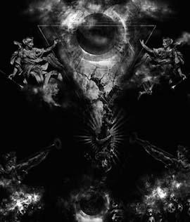 nocturne3