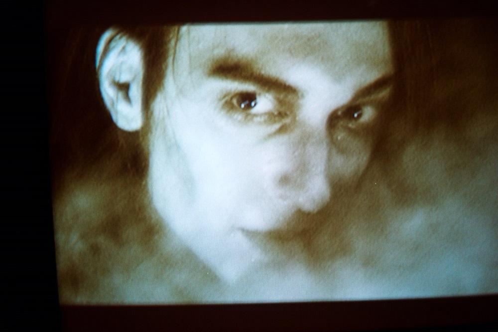 Dornenreich Eviga 2001 1.Hexenwind-Session