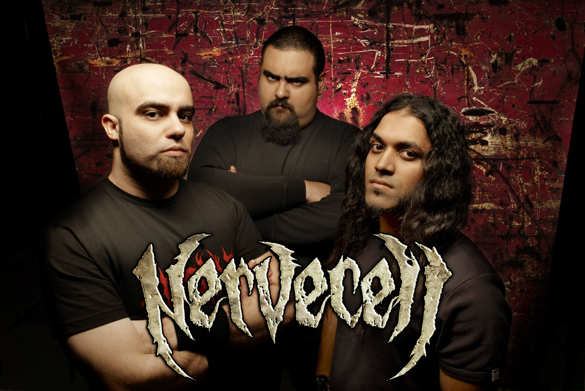 NERVECELL 2011 2