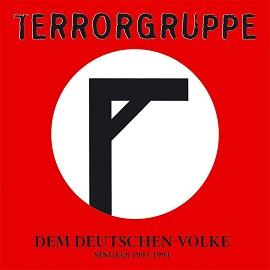 Terrorgruppe_Dem deutschen Volke