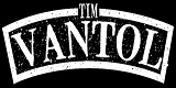 Cover der Band Tim Vantol