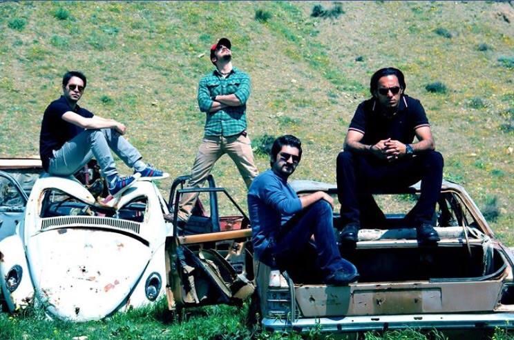 Avesta Band 01