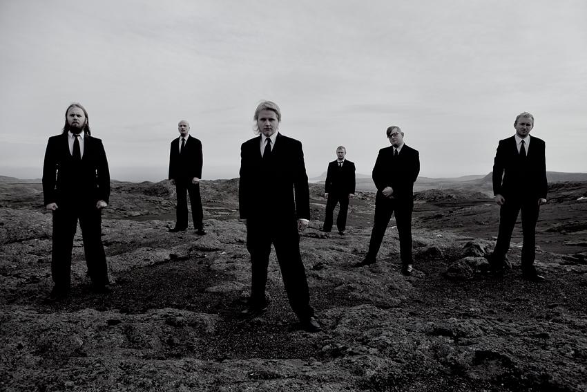 Hamferð-band-pic-3