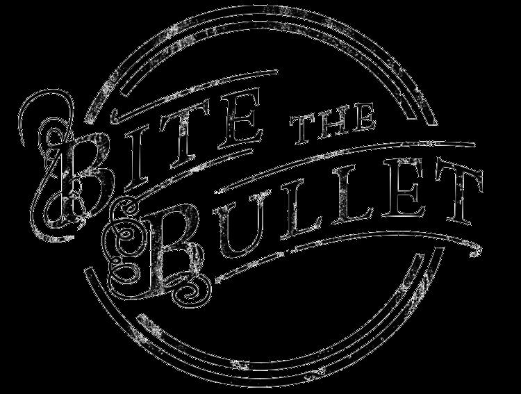 BiteTheBullet-Logo