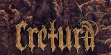 Cover - Cretura