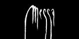 Cover - Messa
