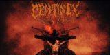 Cover - Centinex