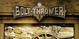 Cover - Bolt Thrower