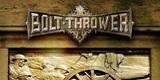 Cover - Bolt Thrower