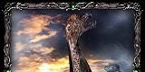 Cover - Ensiferum