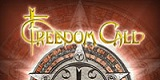 Cover - Freedom Call