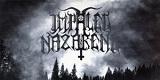 Cover der Band Impaled Nazarene
