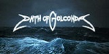 Cover der Band Path Of Golconda