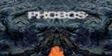 Cover - P.H.O.B.O.S.