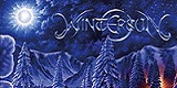 Cover der Band Wintersun