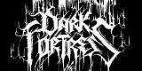 Cover - Dark Fortress
