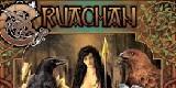 Cover - Cruachan