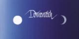 Cover der Band Dornenreich