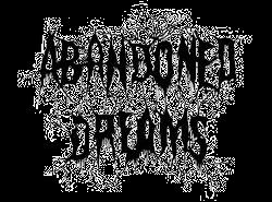 abandoneddreams