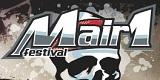Festival Bild Mair 1 Festival 2013