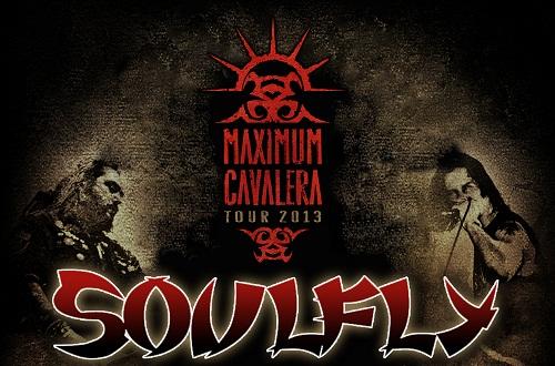 SOULFLY+Maximum+Cavalera+Tour+2013+Soulfly+A6