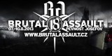 Festival Bild Brutal Assault Open Air 2013 (Tag 1 & 2)
