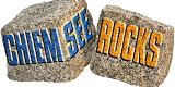 Festival Bild Chiemsee Rocks! 2013
