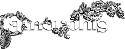 amorphis logo